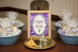 #egyptian #spa #party #planning #ideas #supplies #decorations #ideas #cake (34)