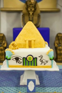 #egyptian #spa #party #planning #ideas #supplies #decorations #ideas #cake (27)
