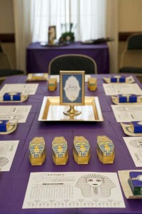#egyptian #spa #party #planning #ideas #supplies #decorations #ideas #cake (12)