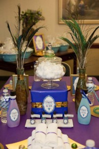 #egyptian #spa #party #planning #ideas #supplies #decorations #ideas #cake (9)