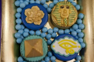 #egyptian #spa #party #planning #ideas #supplies #decorations #ideas #cake (8)