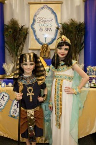 #egyptian #spa #party #planning #ideas #supplies #decorations #ideas #cake (4)