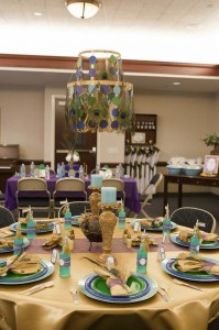 #egyptian #spa #party #planning #ideas #supplies #decorations #ideas #cake (54)
