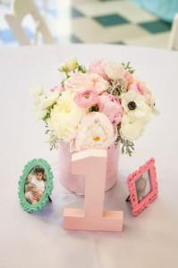 Fairy 1st Birthday Party via Kara's Party Ideas | Kara'sPartyIdeas.com #Fairies #Party #Ideas #Girl #Decorations (48)