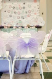 Fairy 1st Birthday Party via Kara's Party Ideas | Kara'sPartyIdeas.com #Fairies #Party #Ideas #Girl #Decorations (39)