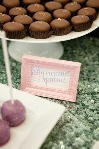 Fairy 1st Birthday Party via Kara's Party Ideas | Kara'sPartyIdeas.com #Fairies #Party #Ideas #Girl #Decorations (33)