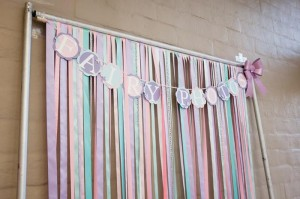 Fairy 1st Birthday Party via Kara's Party Ideas | Kara'sPartyIdeas.com #Fairies #Party #Ideas #Girl #Decorations (52)
