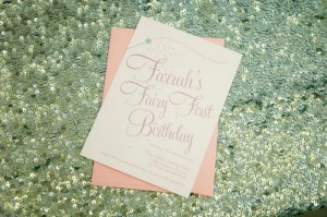 Fairy 1st Birthday Party via Kara's Party Ideas | Kara'sPartyIdeas.com #Fairies #Party #Ideas #Girl #Decorations (51)