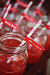 Farmer's Market Party via Kara's Party Ideas | Kara'sPartyIdeas.com #farming #party #idea #boy #girl (22)