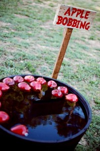 Farmer's Market Party via Kara's Party Ideas | Kara'sPartyIdeas.com #farming #party #idea #boy #girl (6)