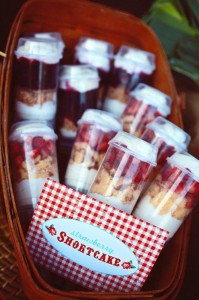 Farmer's Market Party via Kara's Party Ideas | Kara'sPartyIdeas.com #farming #party #idea #boy #girl (33)