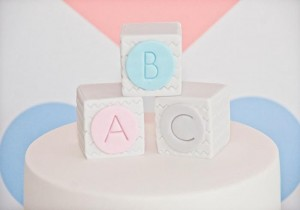 #GenderReveal #Shower #idea#planning #decorations #boy #girl (12)
