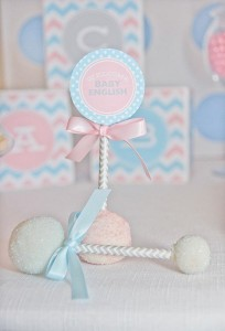#GenderReveal #Shower #idea#planning #decorations #boy #girl (9)