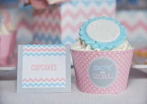 #GenderReveal #Shower #idea#planning #decorations #boy #girl (6)