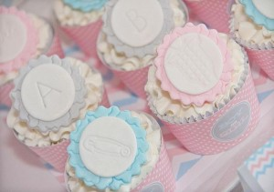 #GenderReveal #Shower #idea#planning #decorations #boy #girl (25)