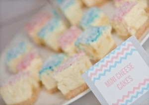 #GenderReveal #Shower #idea#planning #decorations #boy #girl (22)