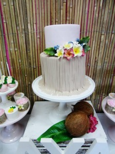 #hawaiian #party #planning #ideas #supplies #cake #decorations #boy #girl (1)