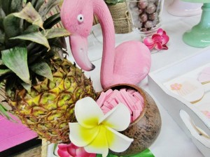 #hawaiian #party #planning #ideas #supplies #cake #decorations #boy #girl