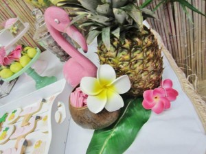 #hawaiian #party #planning #ideas #supplies #cake #decorations #boy #girl (16)
