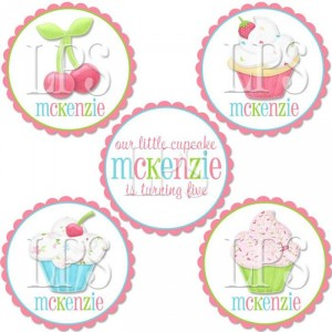 25% OFF Party Printables from Lily Pie Studio #party #printables (3)