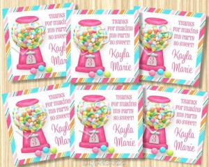 25% OFF Party Printables from Lily Pie Studio #party #printables (1)