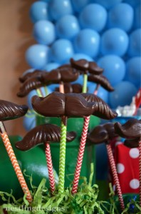 Super Mario Brothers Birthday Party #planning #ideas #decorations #cake #idea (15)