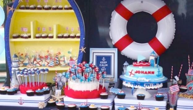 nautical-4