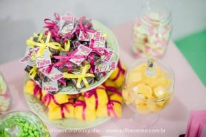 #planning #decorations #girl #BabyShower #idea (12)