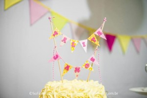 #planning #decorations #girl #BabyShower #idea (21)