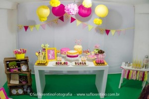 #planning #decorations #girl #BabyShower #idea (18)