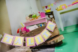 #planning #decorations #girl #BabyShower #idea (17)