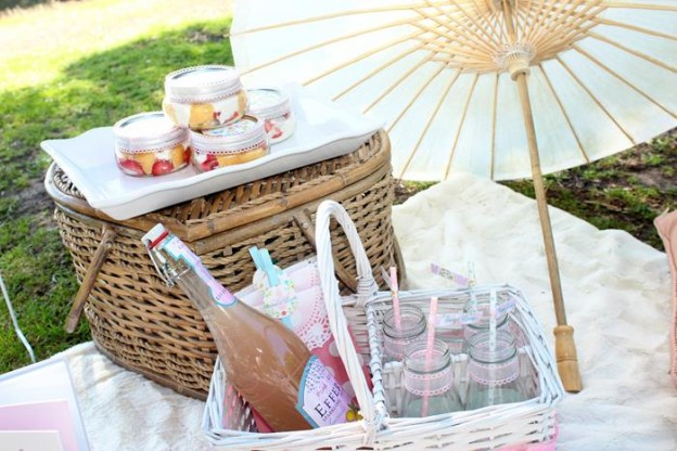 picnic (5)