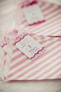 #pink #party #idea #girl #1st #deorations (32)