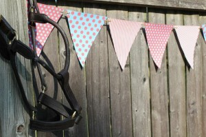 Saratoga Horse Racetrack Party via Kara's Party Ideas | Kara'sPartyIdeas.com #Racetrack #Party #Planning #idea #decorations (27)
