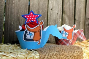 Saratoga Horse Racetrack Party via Kara's Party Ideas | Kara'sPartyIdeas.com #Racetrack #Party #Planning #idea #decorations (3)