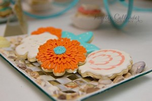 Spanish Beach Party via Kara's Party Ideas | Kara'sPartyIdeas.com #Beach #Spain #Party #Idea #Decorations #Supplies (24)