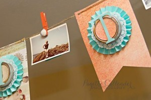 Spanish Beach Party via Kara's Party Ideas | Kara'sPartyIdeas.com #Beach #Spain #Party #Idea #Decorations #Supplies (9)