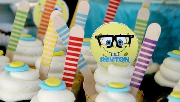 spongebob-9