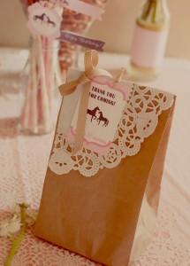 Vintage Pony Party via Kara's Party Ideas   Kara'sPartyIdeas.com #horse #party #planning #idea #decorations (1)