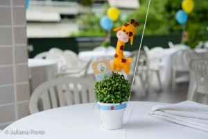 Zoo Themed Birthday Party via Kara's Party Ideas | Kara'sPartyIdeas.com #Zoo #Birthday #Party #Planning #Idea (29)