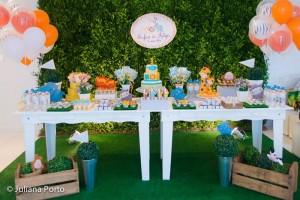 Zoo Themed Birthday Party via Kara's Party Ideas | Kara'sPartyIdeas.com #Zoo #Birthday #Party #Planning #Idea (27)