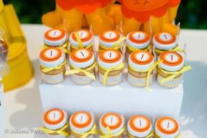 Zoo Themed Birthday Party via Kara's Party Ideas | Kara'sPartyIdeas.com #Zoo #Birthday #Party #Planning #Idea (17)
