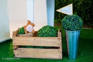 Zoo Themed Birthday Party via Kara's Party Ideas | Kara'sPartyIdeas.com #Zoo #Birthday #Party #Planning #Idea (16)