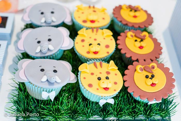 90 Zoo Themed Food Ideas Evite Zoo Animals Birthday Party 138