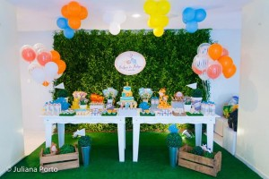 Zoo Themed Birthday Party via Kara's Party Ideas | Kara'sPartyIdeas.com #Zoo #Birthday #Party #Planning #Idea (5)