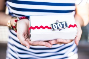 007 Secret Agent Party with Lots of Really Fun Ideas via Kara's Party Ideas | Kara'sPartyIdeas.com #JamesBond #SecretAgent #Spy #Partydeas #Supplies (7)