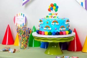 Ella Vanilla Cake Kits PROMO CODE via KarasPartyIdeas.com #CakeKits #EllaVanilla #PartySupplies (27)