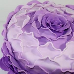 Ella Vanilla Cake Kits PROMO CODE via KarasPartyIdeas.com #CakeKits #EllaVanilla #PartySupplies (11)