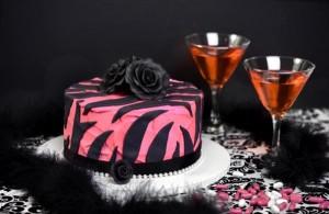 Ella Vanilla Cake Kits PROMO CODE via KarasPartyIdeas.com #CakeKits #EllaVanilla #PartySupplies (30)