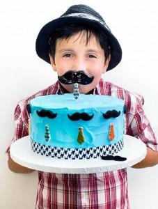 Ella Vanilla Cake Kits PROMO CODE via KarasPartyIdeas.com #CakeKits #EllaVanilla #PartySupplies (29)